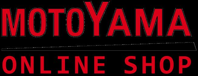 MotoYama Online Shop